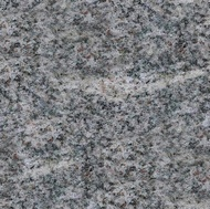 Paradiso Light Granite