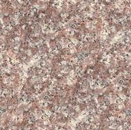 Peach Purse Granite