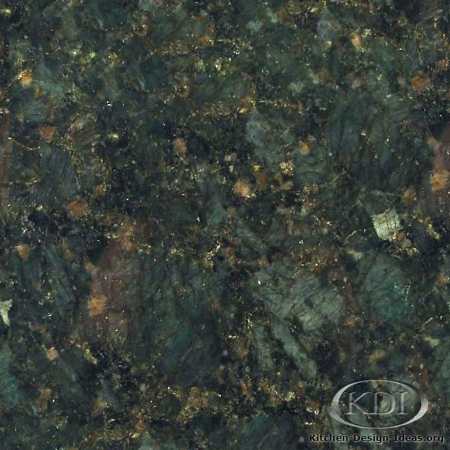 Magnificent Peacock Green Granite Kitchen Countertops 648 x 648 · 88 kB · jpeg