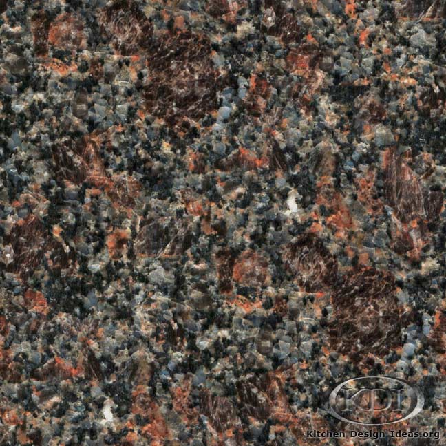 Pearl Anglais Granite