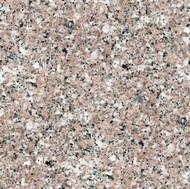 Pearl Pink Granite