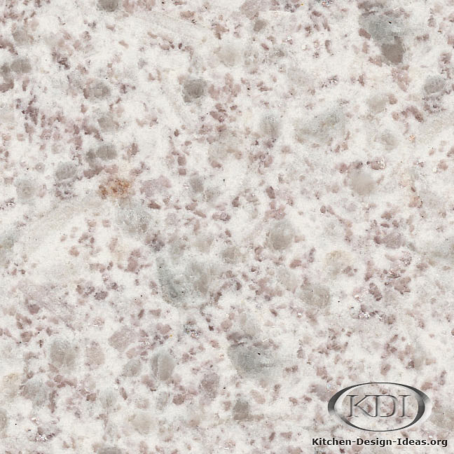 Incredible White Pearl Granite 648 x 648 · 94 kB · jpeg