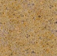 Penta Gold Granite