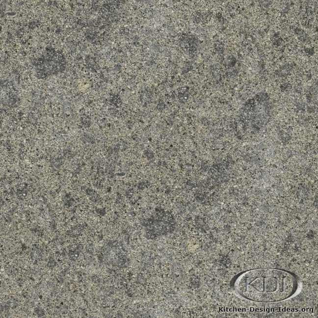 Peperino Grigio Granite