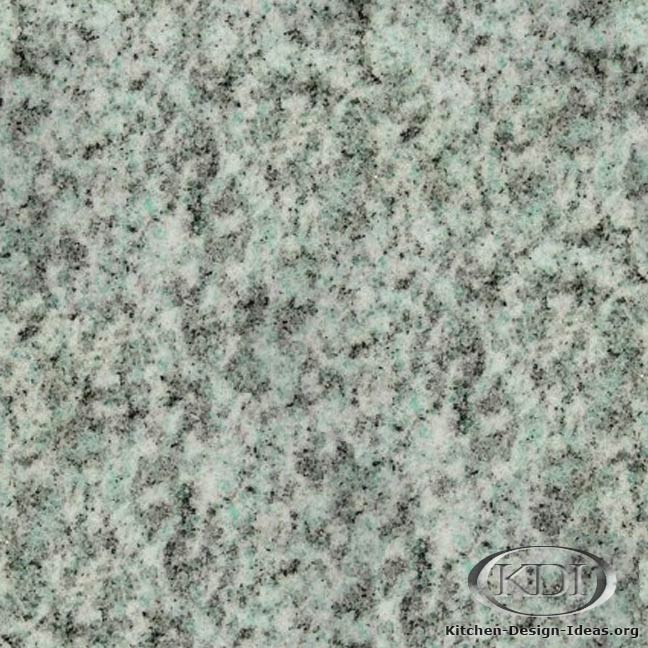 Peppermint Granite