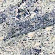 Persa Blue Granite