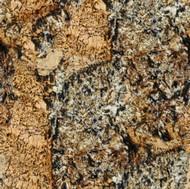 Persa Gold Granite