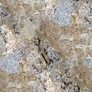 Persalito Granite
