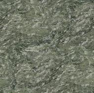 Pietra Di Courtil Granite