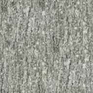 Pietra Di Luserna Granite