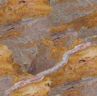 Pietra Imperial Granite