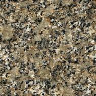 Pine Green Granite