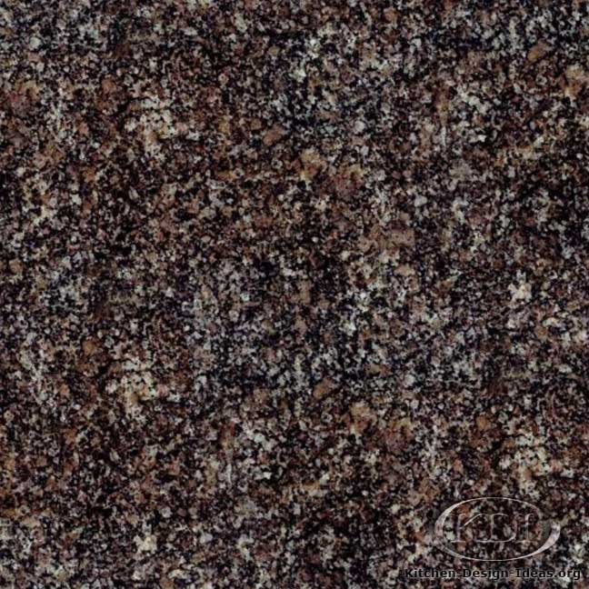 Pink To Gray Granite : Purple granite countertop colors