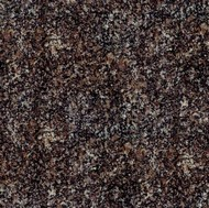 Pink Grey Granite
