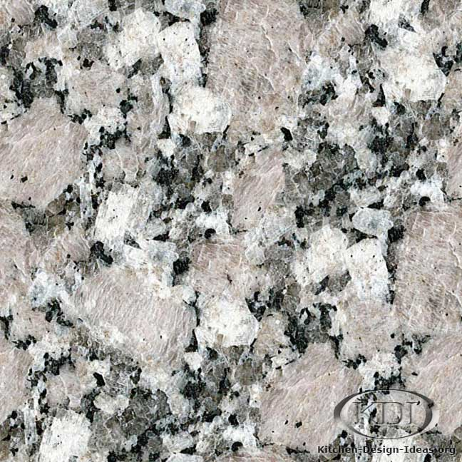 Granite Countertop Colors Pink Page 4