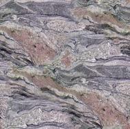 Granite Countertop Colors Pink Page 4