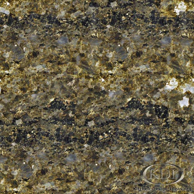 Platinum Pearl Granite