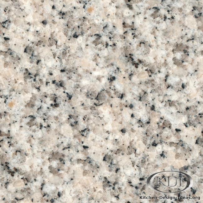 Plum Blossom Granite