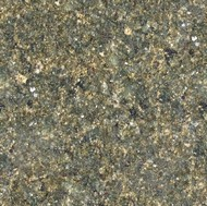 Pocono Green Granite