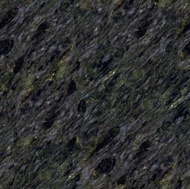 Pokarna Green Granite