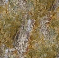 Pompeii Gold Granite