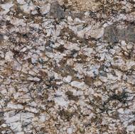 Pompeii Granite