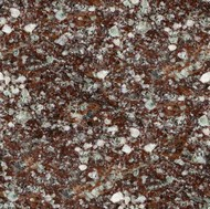 Porfido Valcamonica Granite