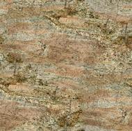 Prado Granite