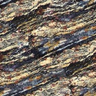Purple Dunes Granite