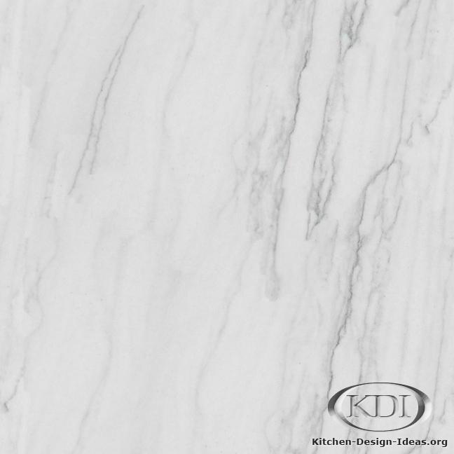 Quartzite Bianca Granite