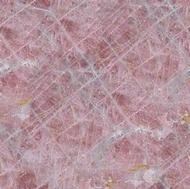 Quartzite Pink Granite