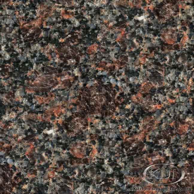 Quimbra Granite