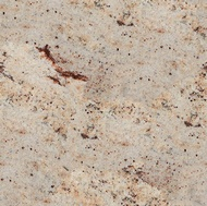 Raja Yellow Granite