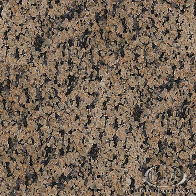 Raniwara Yellow Granite