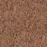 Red Guaimir Granite