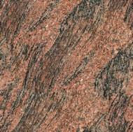 Red Tiger Granite
