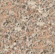 Red Yongding Granite