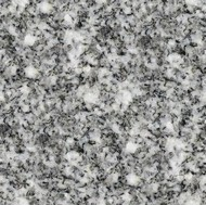 Regal Grey Granite