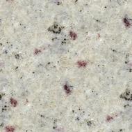 Regina White Granite