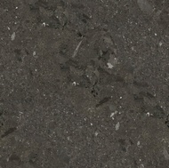 Rich Paradise Brushed Granite