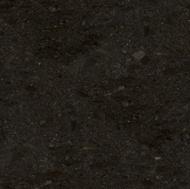 Rich Paradise Granite