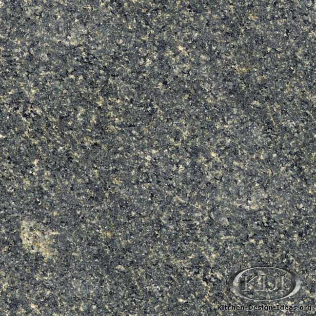 Rio Preto Granite