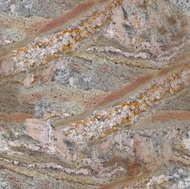 River Bordeaux Granite