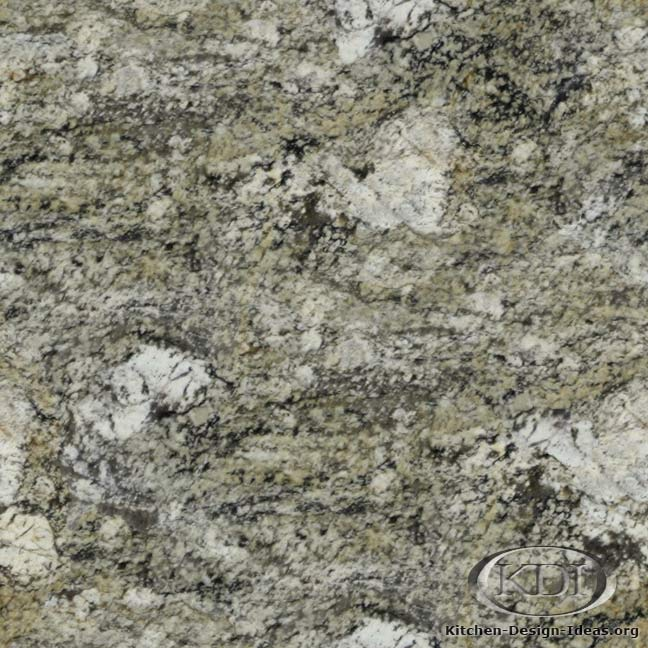River Foam Granite