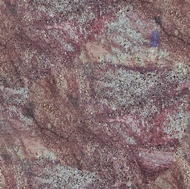 Riverstone Mantega Granite