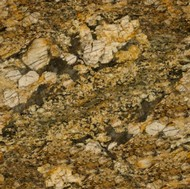 Rocky Ridge Granite