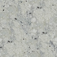 Roman White Granite