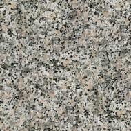 Rosa Aswan Granite