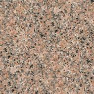 Rosa Baveno Granite