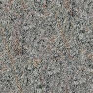 Rosa Raisa Granite